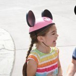 A Million Miles And A VIP Disney World Vacation