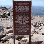Tips to Avoid Altitude Sickness