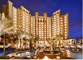 4x Wyndham Points or Base Miles + 3x Points