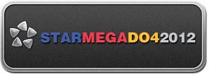 Star MegaDo4