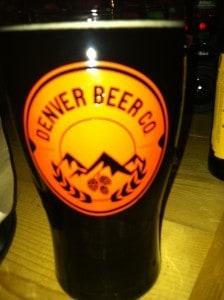 Graham Cracker Porter 5 Denver Beers Even Beer Haters Will Love