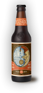 Oatmeal Stout 5 Denver Beers Even Beer Haters Will Love