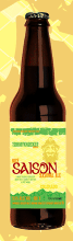 Saison 5 Denver Beers Even Beer Haters Will Love