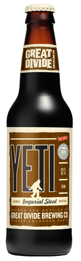 Yeti Imperial Stout 5 Denver Beers Even Beer Haters Will Love