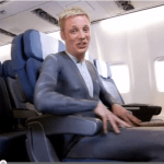 Friday Fun: Bare Essentials of Safety From Air New Zealand