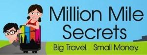 Million Mile Secrets Daraius Dubash