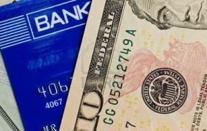 paper or plastic credit card or cash