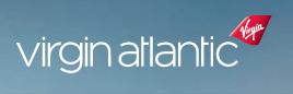 Virgin Atlantic shorthaul Scotland and Heathrow