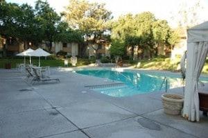 2012 My Year In Travel Park Inn By Radisson Fresno