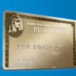 75,000 Membership Rewards Points