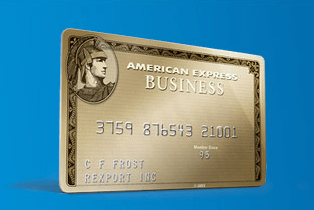 75,000 Membership Rewards Points American Expres