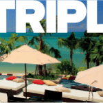 Club Carlson Triple Points Returns
