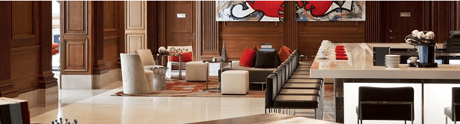 Le Meridien Limitless Earnings