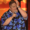 Friday Fun Road Trip Gabriel Iglesias YouTube