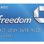 How To Maximize Your Chase Freedom Second Quarter Category Bonuses