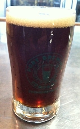 10 Commandments 5 Best North County San Diego Beers The Lost Abbey