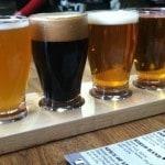 5 Best North County San Diego Beers