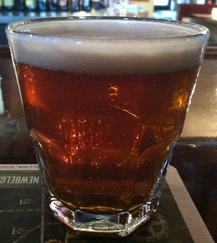 Saison 5 Best North County San Diego Beers