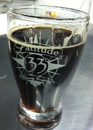 Vanilla Porter 5 Best North County San Diego Beers