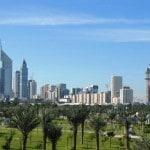 Someday Sunday Dubai, UAE