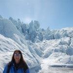 Trapped On Matanuska Glacier…Almost