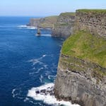Sunday Someday: Cliffs of Moher