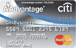 Business Credit Cards Traveling Well For Less