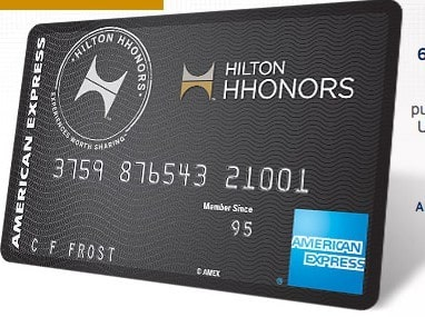 American Express Hilton Surpass Cardholders Get Free Hilton Gold Status Traveling Well For Less