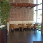 Hyatt Place San Diego-Vista Carlsbad Review
