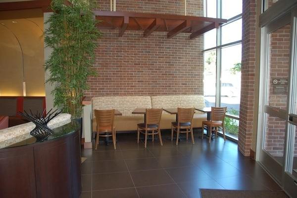 hyatt place san diego vista carlsbad review 1 traveling. Black Bedroom Furniture Sets. Home Design Ideas