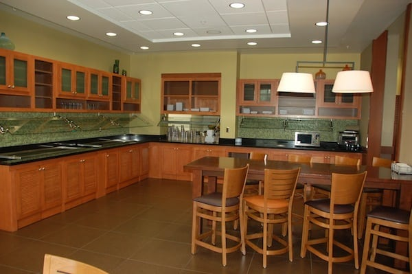 hyatt place san diego vista carlsbad review 19 traveling. Black Bedroom Furniture Sets. Home Design Ideas