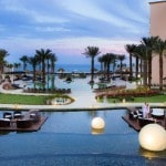 Use Hyatt Points To Stay At All-Inclusive Hotels Hyatt Los Cabos
