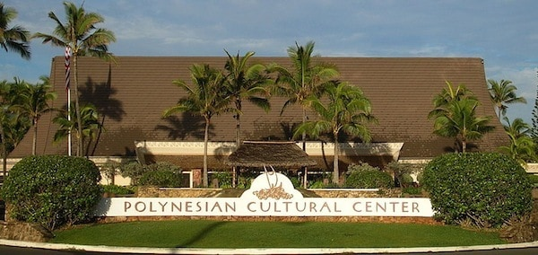 5 Things You Didn't Know About Oahu Polynesian Cultural Center