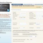 75,000 Point American Express Hilton Surpass Card Traveling Well For Less