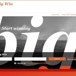 IHG Rewards Big Win Registration Open Traveling Well For Less