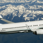 Ski Free When You Fly Alaska Airlines Traveling Well For Less