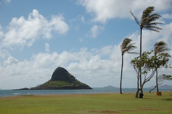5 Things You Didn't Know About Oahu Traveling Well For Less