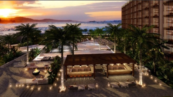 Registration for the Hyatt Endless Possibilities Promotion is Open