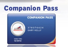 don't lose out on 2 years of free travel southwest companion pass traveling well for less