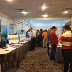 Chicago Seminars 2014