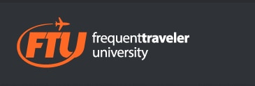 Frequent Traveler University FTU Advanced Chicago Traveling Well For Less