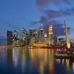 Sunday Someday: Singapore