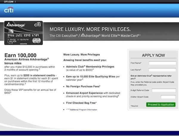 site mariage europe gratuit sites de rencontres sexe