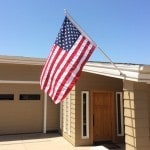 Remembering Those Who Served on Memorial Day Traveling Well For Less