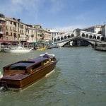 Sunday Someday: Venice