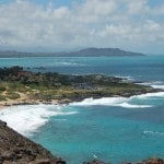 Using American Airlines Miles to Hawaii This Summer Traveling Well For Less