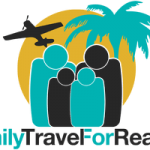 Family Travel for Real Life Conference – For Everyone Not Just Families