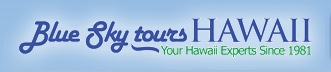 Tricks to Save Money on Vacation rental car packages blue sky tours Traveling Well For Less