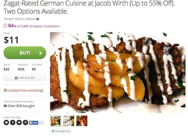 Tricks to Saving Money on Vacation meals Groupon Traveling Well For Less