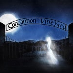 Concannon Haunted Hallow Wine Walk Traveling Well For Less